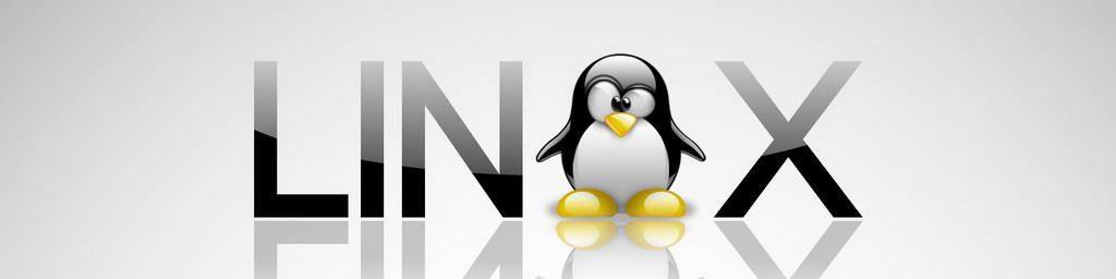 Linux opiskelu